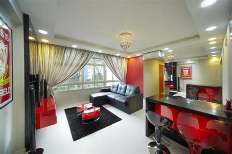 16 best images about hdb renovation package singapore on