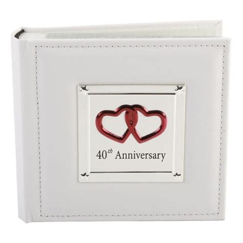 Wedding Anniversary Experiences wedding anniversary gifts wedding anniversary gift experience