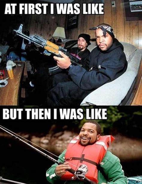 Ice Cube Meme - ice cube friday meme memes