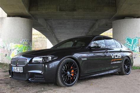 Schnellstes Auto Der Welt Tuning by News Tuner Verspricht Der Schnellste Bmw Diesel Der Welt
