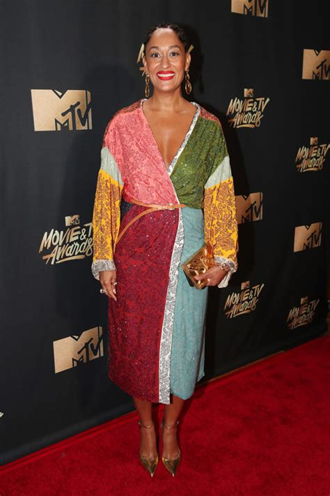 tracee ellis ross fashion line tracee ellis ross sells the hell out of her bathrobe at