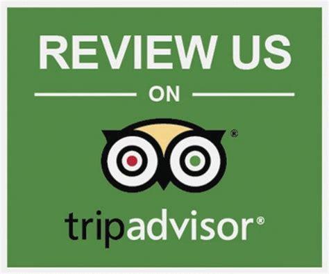 review us on review us picture of restoran saran becej tripadvisor