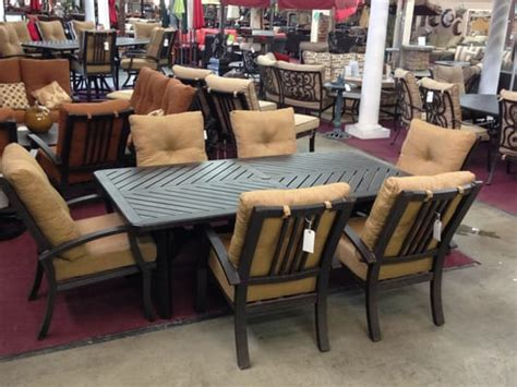 Patio Furniture Plus Furniture Stores Ontario Ca Patio Furniture Ontario Ca
