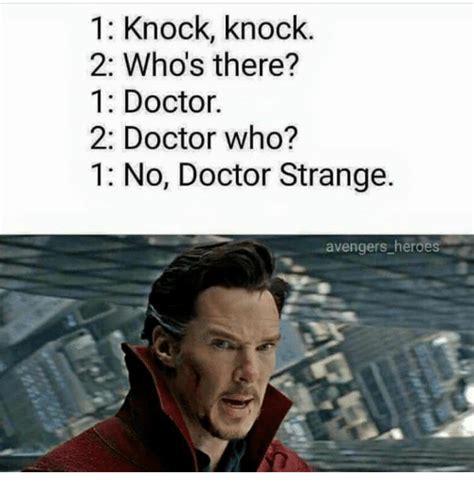 funny doctor who memes of 2017 on sizzle memebase