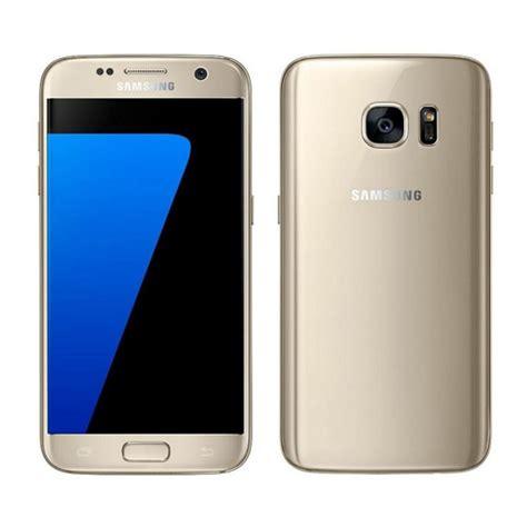 Samsung S8 Flat prix des t 233 l 233 phones samsung alg 233 rie alg 233 rie