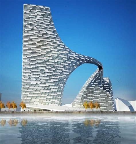 Sustainable Home Design Products by Copenhagen Harbour Bridge Images 3xn Bridge E Architect
