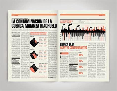 newspaper creative layout 7 creative newspaper layout design ideas agus mulyadi design
