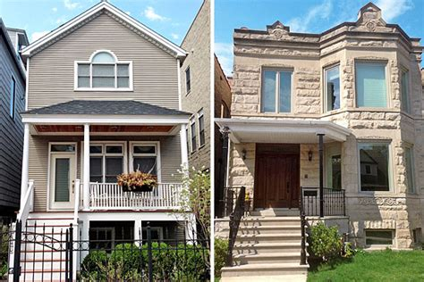 chicago houses here s what sold for 1 million in chicago last week chicago magazine deal