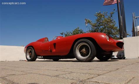 Types Of Ferrari by 1951 Ferrari Type 195 Inter Conceptcarz