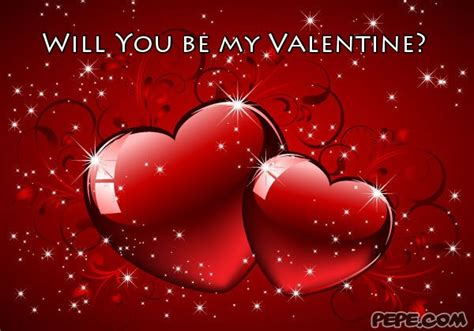 be my valentines will you be my quotes quotesgram