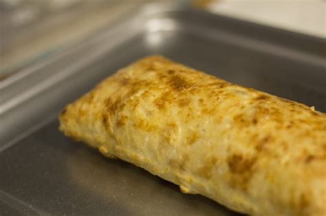 How To Cook Pockets In A Toaster Oven how to cook a pocket in a toaster oven livestrong
