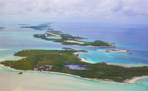 Bahamas Search How To Choose An Island In The Bahamas Lonely Planet