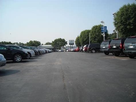 dralle chevrolet watseka dralle chevrolet peotone il upcomingcarshq