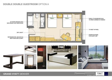 interior design presentation board templates interior presentation boards interior on