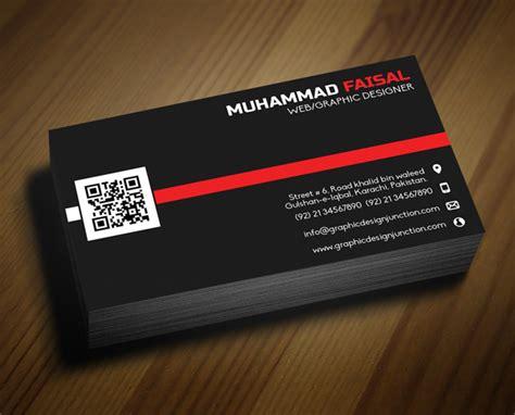 Best App For Business Card Design