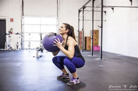medicine ball swings 1000 images about crossfit inspired workouts on pinterest