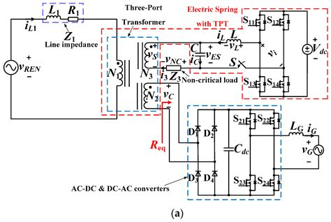 home wiring diagram software energies free text integration of electric