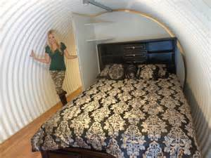 design your own underground home see that pot hole there is a millionaire s house down