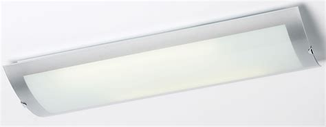 bathroom fluorescent light fixtures fluorescent lighting flush mount fluorescent light