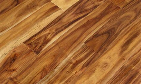 where to buy wood flooring and at local stores