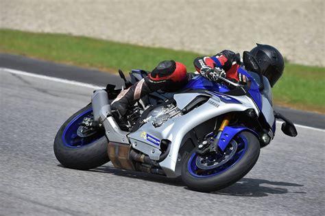 Michelin Sport Reifen Motorrad by Michelin Sportreifen Test 2015 Motorrad Fotos Motorrad