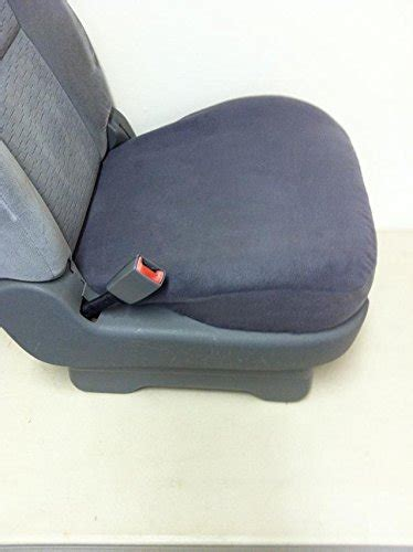 bottom car seat covers cheap price on the seat covers bottom only