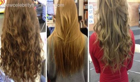 graduation hairstyles for middle school cute curly hairstyles for a school dance cutes