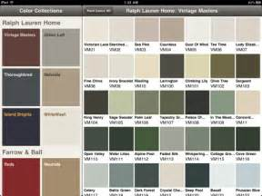 colors of paint paint colors hd for paint colors app