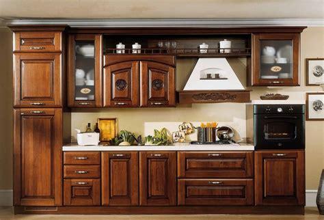 mobili cucina arte povera cucina arte povera in offerta cucine a prezzi scontati