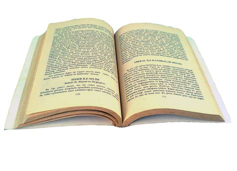 book open png open book png image