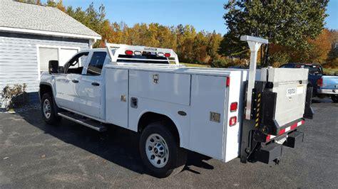 utility lights for trucks utility beds for dodge trucks 2018 dodge reviews