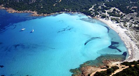 Ban Karet Small Soft from olbia to costa smeralda the most beautiful beaches