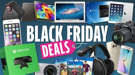 wallpaper black friday deals black friday 2015 wallpapers pictures images photos