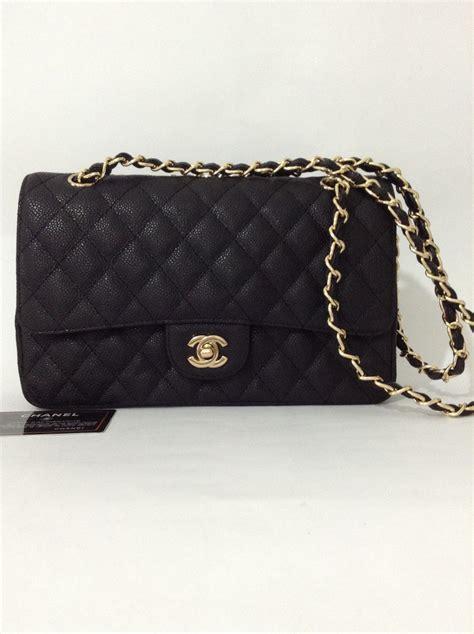 Chanel 255 Classic by Bolsa Chanel 255 Classic Flap Maravilhosa R 700 00