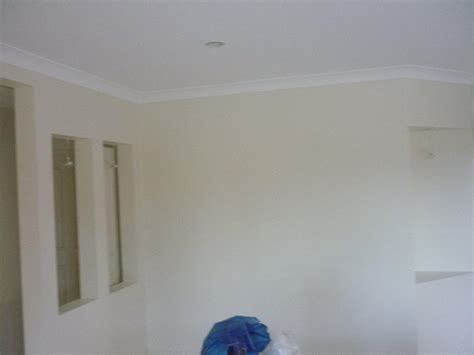 preci painting melbourne painters commercial industrial residential gallery wix