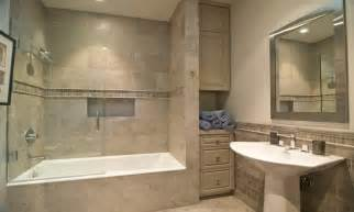 small bathroom ideas with shower stall new image intended for cozy