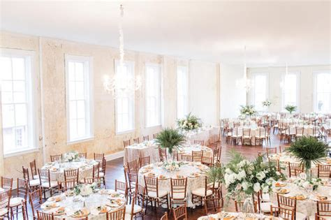wedding venues lancaster pa wedding venues in lancaster pa wedding venues