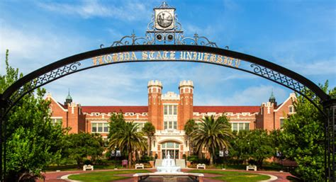 Uf International Business Mba by Who We Are Raise The Torch
