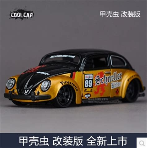 volkswagen beetle classic modified classic volkswagen beetle modified