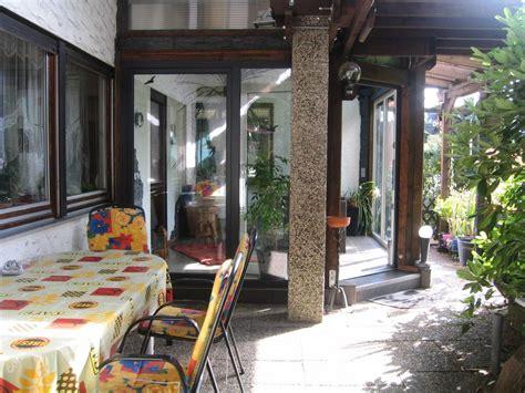 haus odenwald haus waldparadies guest rooms haus waldparadies