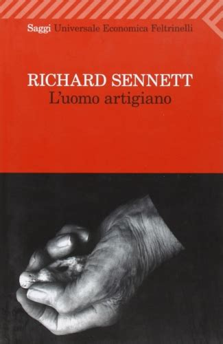 libro blossfeldt the complete published books on taschen libri and criminal tattoo