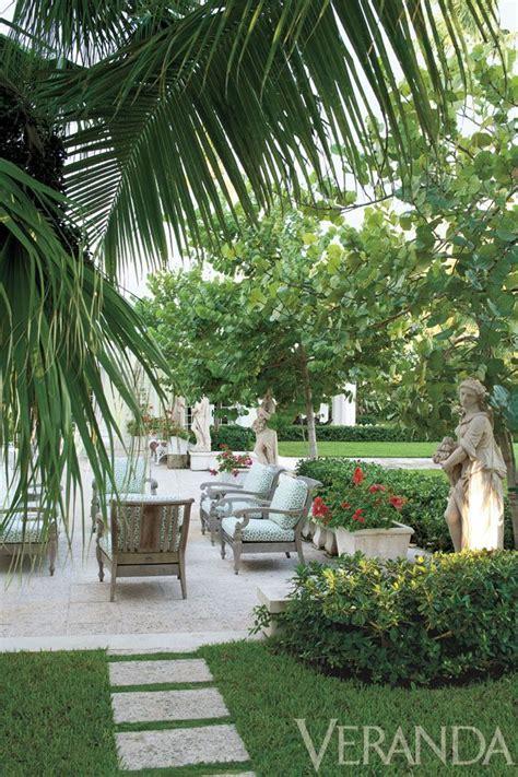 veranda magazine outdoor living pinterest best 25 veranda magazine ideas on pinterest french