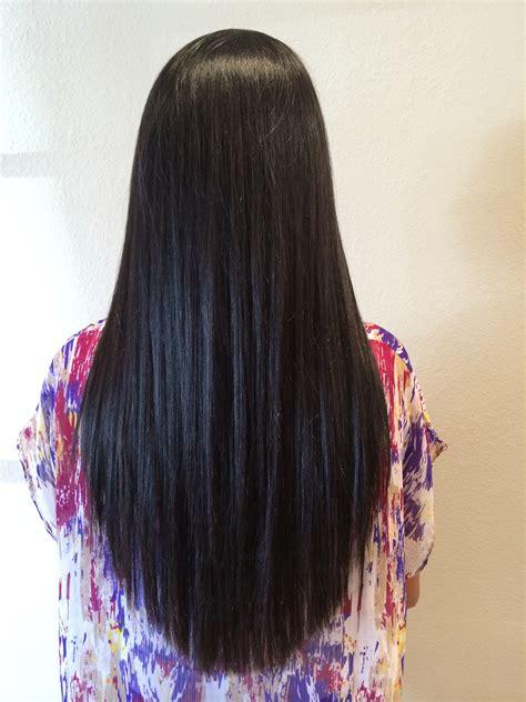 hair the hair cuts mavo hairlounge