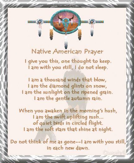 native american quotes  poems quotesgram