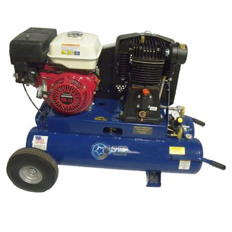 Air Compressors Compressor Rental Carolina by J Air High Cfm Gas Tank Air Compressor Rentalzonepa