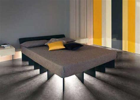 unusual bedroom furniture 30 unusual beds creating extravagant and unique bedroom decor