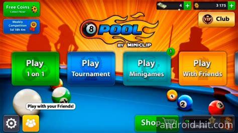 free 8 pool apk 8 pool free apk erogontext