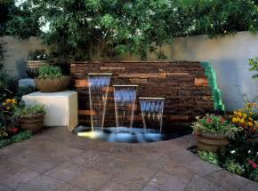 garden water features diy shed pergola fence deck