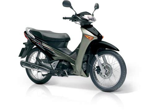 125 Motorrad Liste by Liste Der Honda Motorr 228 Der
