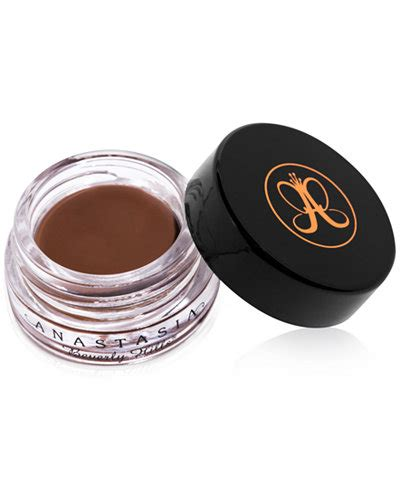Sale Beverly Dipbrow Pomade beverly dipbrow pomade shop all brands macy s